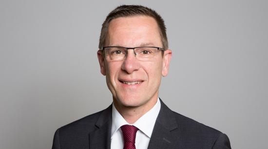 Stefan Klose