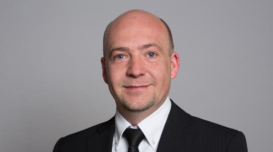 Michael Szczygielski