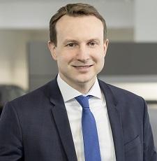 Darius Schwierz