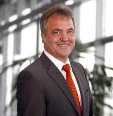 Helmut Schilder