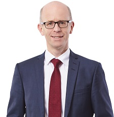 thomas spiegelhalter info zur person mit bilder news links personensuche. Black Bedroom Furniture Sets. Home Design Ideas