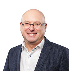 Carsten Gellrich