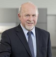 Dieter Sabe