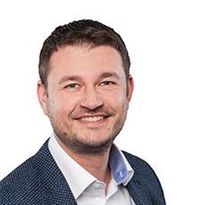 Leszek Dombrowski