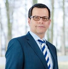Thomas Spiegelhalter