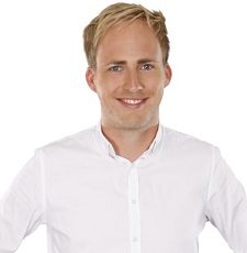 Sascha Röwekamp