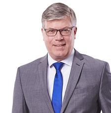 Kai-Uwe Schelt