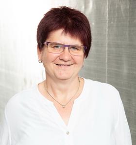 Anke Heinle