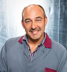 Arno Kühn