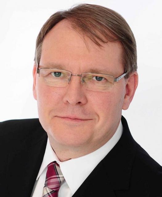Jörn-Michael Wittkuhn