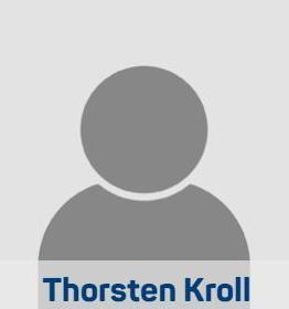 Thorsten Kroll