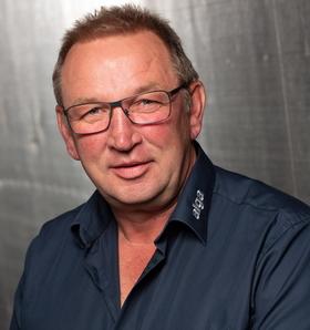 Rolf Heins