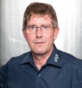 Udo Vorwerk