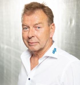 Klaus-Peter Schindler