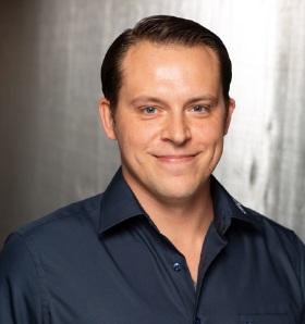 Michael Kaskiewitz