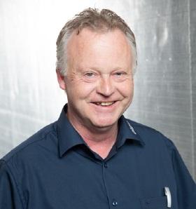 Detlef Schumacher