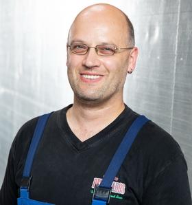 Marco Viebrock