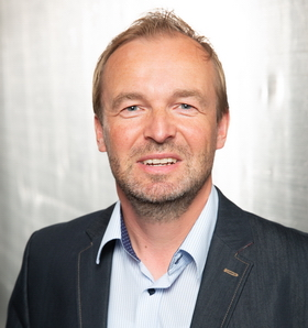 Ralph Brunkhorst
