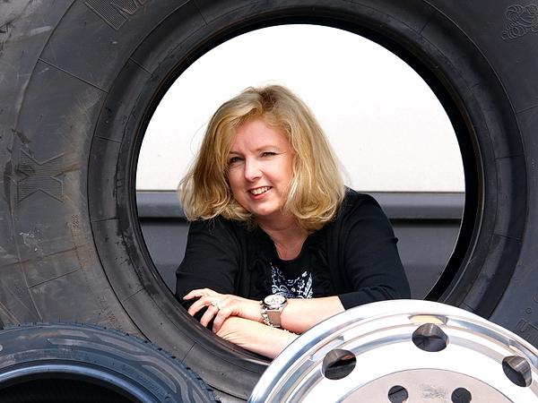Franziska Cöllen