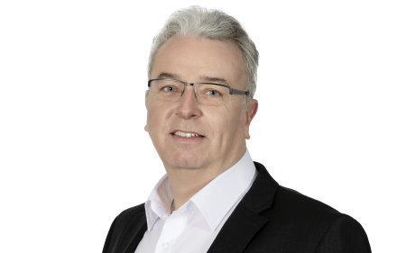 Christoph Lüers