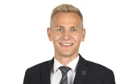 Luca-Marius Ahrens